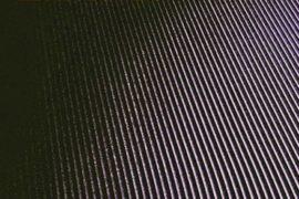 tame-impala_let-it-happen-560x560