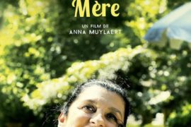 Une_seconde_merea