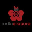 Ellebore_Logo_Couleur_Horizontal