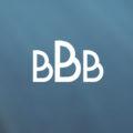 b3 radio show
