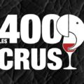logo400crus2