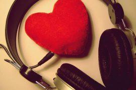 coeur radio
