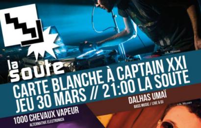 Captain-xxi-1000-Chevaux-vapeur-Dalhas-Umaï-500x320