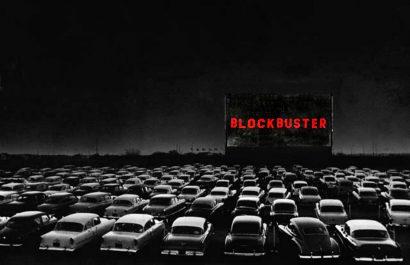 blockbuster-malraux