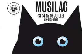 logo-musilac-2017-2