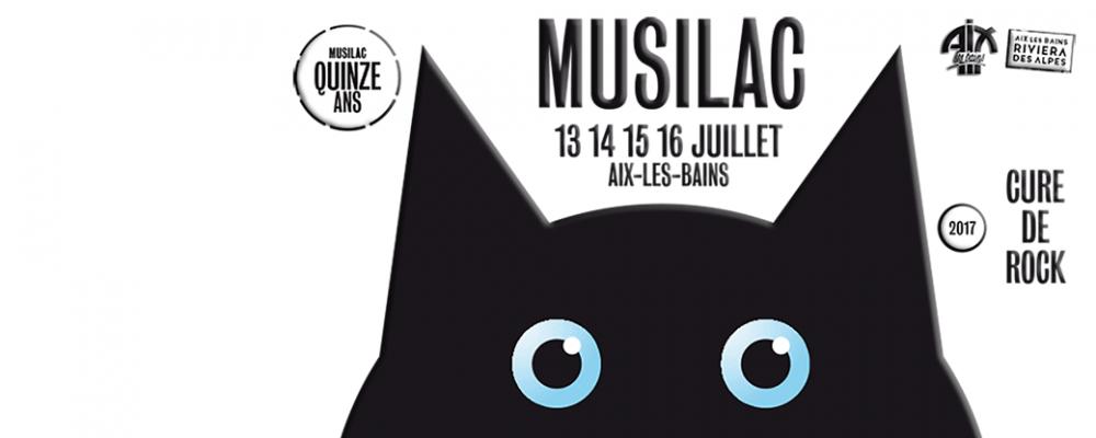 logo-musilac-2017-3