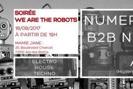 robots-aout-2017-web