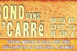 festival-ronddanslcarre