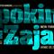 Illspokinn & Zajazza