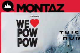 en-tete-site-montaz4