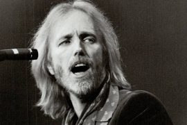tom_petty1bis