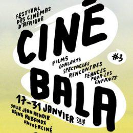 affiche-CINE-BALAcarre-web