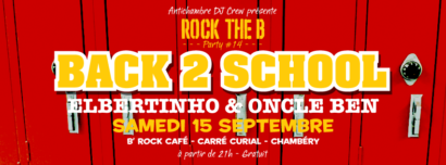 RockTheB-14