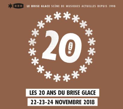 BG 20 ans web