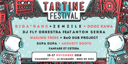 Tartine_Banderole_RVB copy