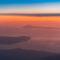 planete-bleue-radio-ellebore
