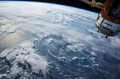 La Planète Bleue Emission Radio Mai 2019 Ellebore